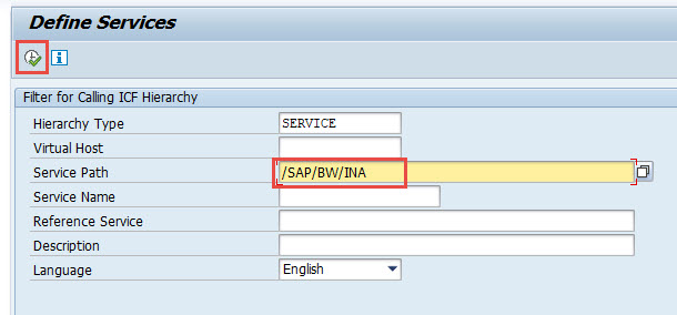 Integrating SAP Analytics Cloud and SAP BW - Optimum Consulting